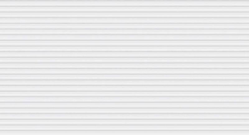 Revestimento Bianco Gres 32×60 Rig Bianco 2,3m/12Pçs/PEI3