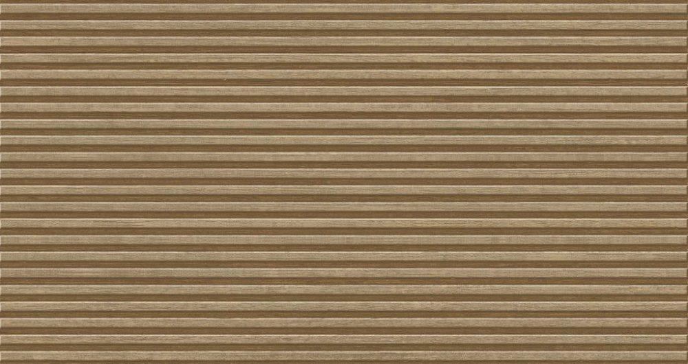 Revestimento Bianco Gres 32×60 Rig Legno 2,3m/12Pçs
