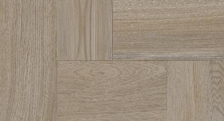 Revestimento Bianco Gres 32×60 Taglio Escandinavo Natural 2,3m/12Pçs/PEI3