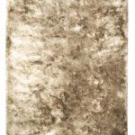 Tapete Gold Shaggy Edantex Cor 08 Fendi