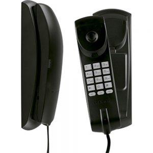 Telefone Gondola TC20 Preto