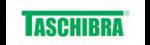 taschibra-155x45-1.png