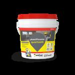 Aditivo Plastificante Quartzolit 18L