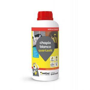 Chapix Quartzolit 1L