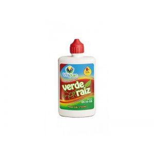 Fertilizante Mineral Misto Verde Raiz 110ml