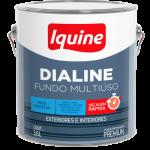 Iquine Fundo Multiuso Dialine 3,6L