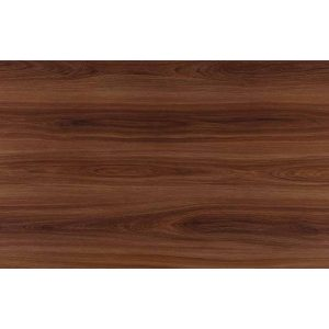 MDF Álamo Essencial Wood 2F