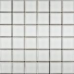 Pastilha Porcelana Belamari 5×10 Branco Araruama 0,63m/6pçs