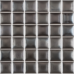 Pastilha Porcelana Belamari 5×5 Plutão 1,08m/9pçs