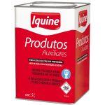 Removedor Iquine 5L