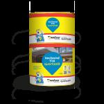 Tecbond Quartzolit TIX 1kg