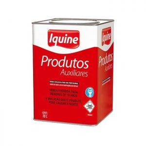 Thinner Iquine 1010 18L