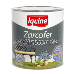Zarcofer Metais Ferrosos 900ml