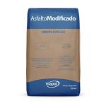 Cimento Asfáltico NBR II 15kg