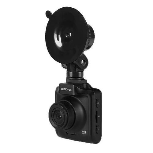 Câmera Veicular Intelbras Full HD DC 3101