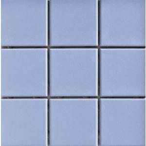 Pastilha 10x10 Azul Verão 1