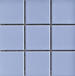 Pastilha 10×10 Azul Verão 1,8m/17Pçs