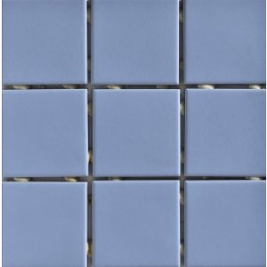 Pastilha 10x10 Cristal Piscina 1
