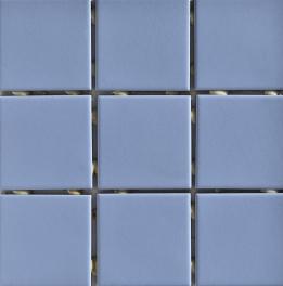 Pastilha 10×10 Cristal Piscina 1,8m/17Pçs
