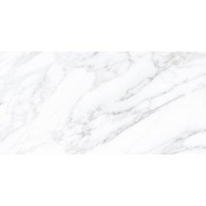 Porcelanato 62,5×125 Carrara Lincoln Pol HD 1,56/2Pçs