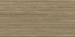 Porcelanato 62,5×125 Ripado Work Rústico Esm 1,56m/2Pçs