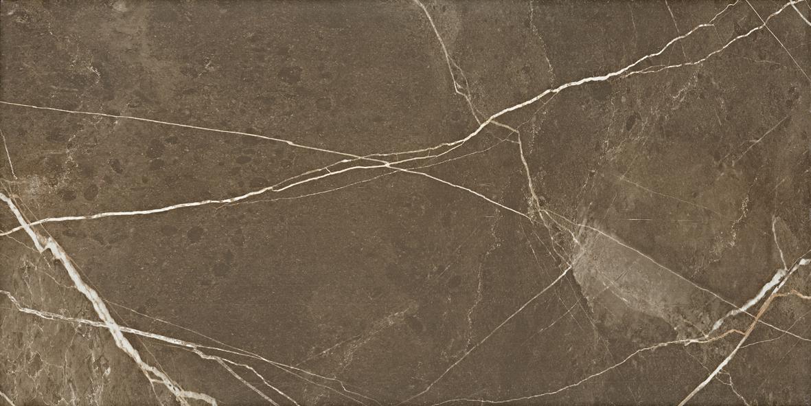 Porcelanato 62,5×125 Saint Laurent Pol HD 1,56m/2Pçs