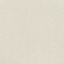 Porcelanato 62,5×62,5 Graniti Panna Nat Esc 1,97m/5Pçs