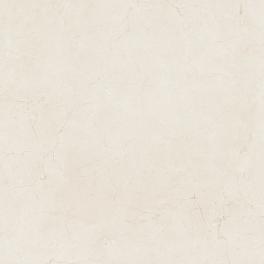 Porcelanato 62,5×62,5 Olimpia HD Polido 1,97m/5Pçs