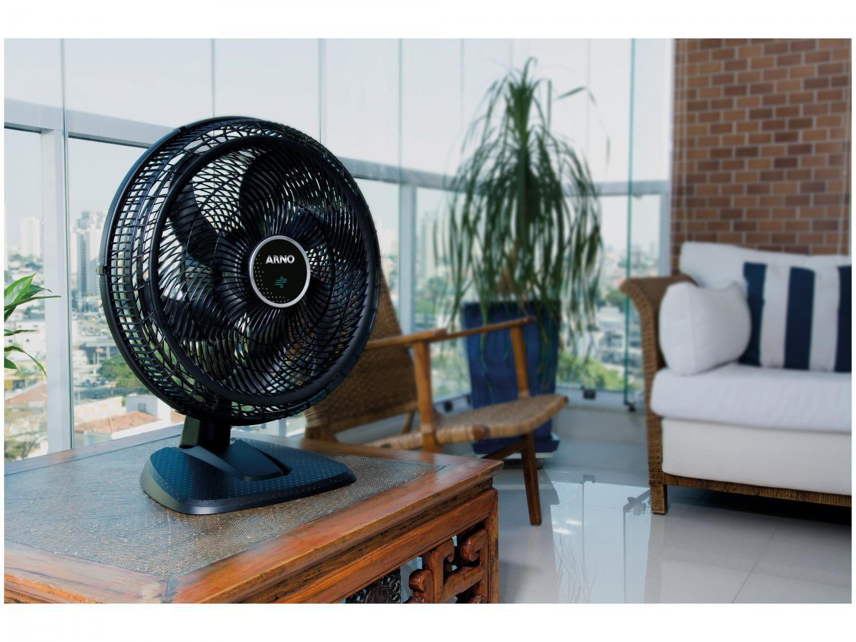 Ventilador Arno Ultra Silence Force 50cm VD50 127V